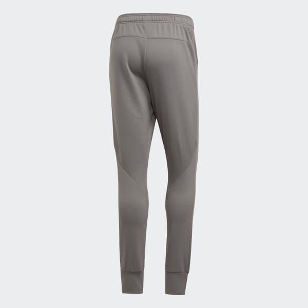 Workout Prime Gris Prime AdidasFrance Gris Pantalon Pantalon Pantalon Prime Workout AdidasFrance Ybgvf76y