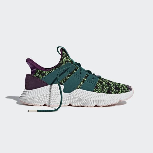 Dragonball Chaussure AdidasFrance Vert Z Prophere hCtBsdxQro