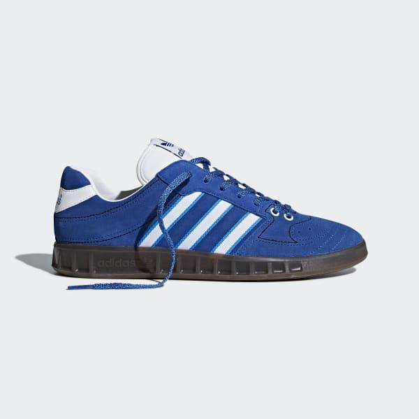 Handball Kreft SPZL ShoesMen's Originals QSVl2Ujsd1