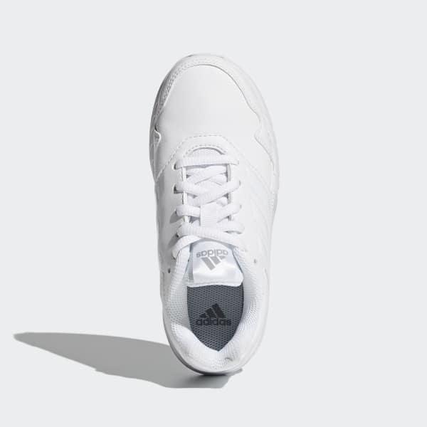 AdidasFrance Chaussure Chaussure Altarun Blanc Altarun Blanc Blanc Altarun Chaussure AdidasFrance AdidasFrance 543ARLjq