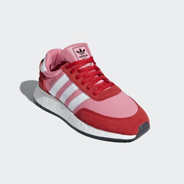 5923 Schuh RosaDeutschland Adidas 5923 I RosaDeutschland Adidas Adidas I I 5923 Schuh dhrsxQCBto