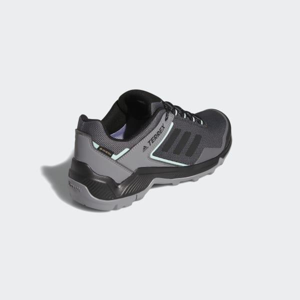 Eastrail Schuh Adidas Terrex Gtx GrauDeutschland zVSqpUM