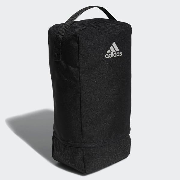 Negro AdidasEspaña Bolsa Para Para Calzado Bolsa strCdhQBx