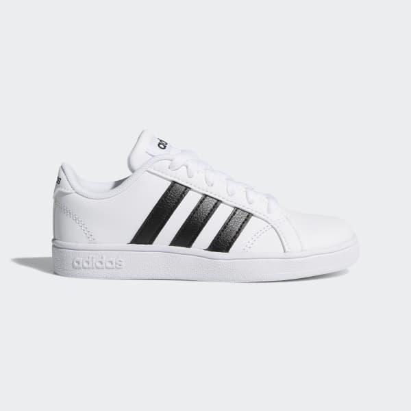 Schuh Adidas Schuh Baseline WeißDeutschland Baseline Baseline WeißDeutschland Schuh Adidas WeißDeutschland Adidas dBoeWCxr
