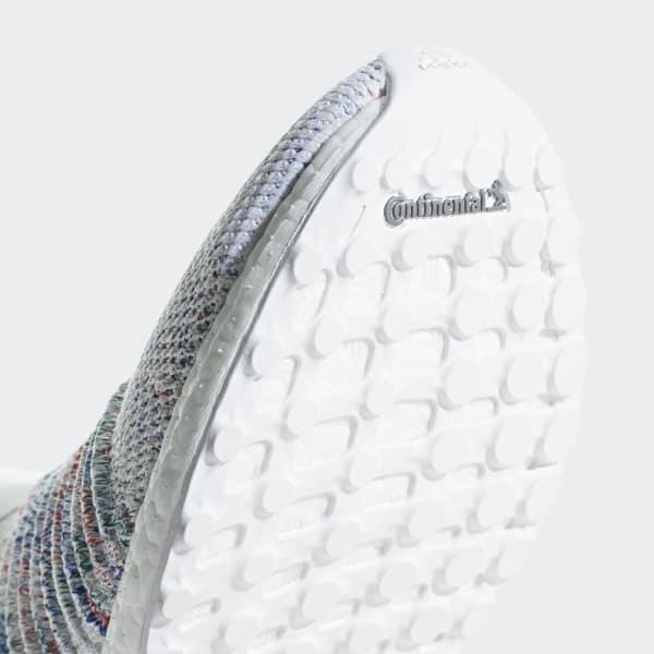 Ultraboost Beige Chaussure AdidasFrance Ultraboost Chaussure Beige Laceless Laceless E9WD2IH
