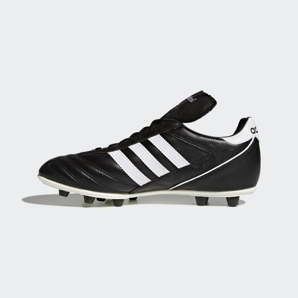 Liga Noir Kaiser Chaussures 5 AdidasFrance PikZXu