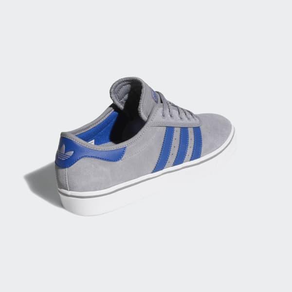 sports shoes d21f1 44e85 Schoenen Adidas Shop Adiease GrijsOfficiële Premiere NwOP0X8