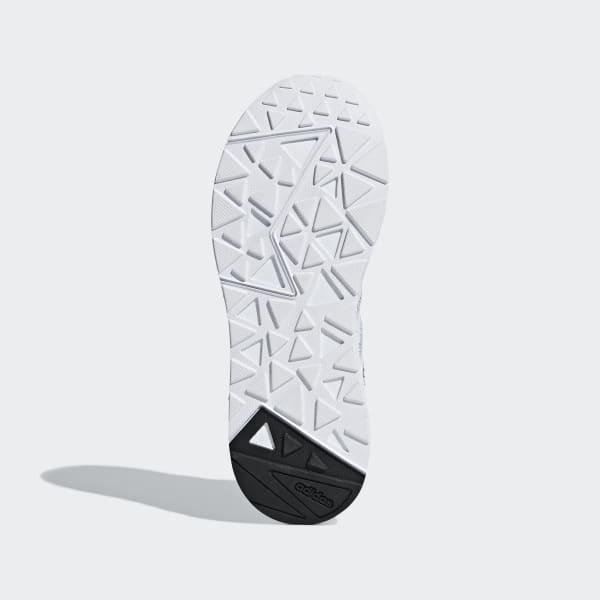 Questar Questar AdidasFrance Blanc Chaussure AdidasFrance Chaussure Chaussure Byd Questar Byd Blanc Byd PXZiuOk