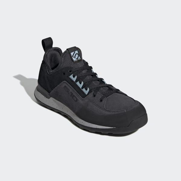 Five Schuh GrauDeutschland Tennie Adidas Tennie Adidas Five ul1J3T5KcF