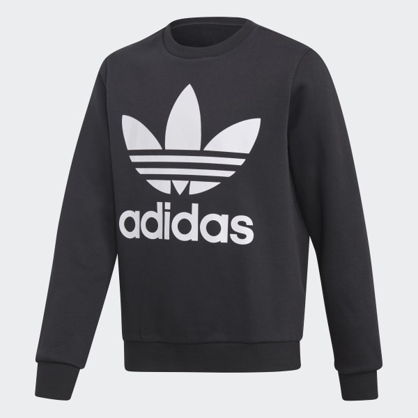 Adidas Sweat France Shirt Noir Molleton rUHwtOqxgU