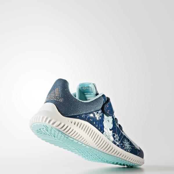 Schuh Fortarun BlauDeutschland Disney Adidas Frozen ONXZwkPn08