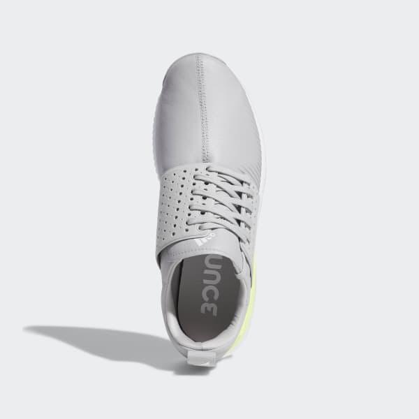 AdidasFrance Adicross Chaussure AdidasFrance Bounce Adicross Gris Chaussure Bounce Chaussure Gris n8kP0wOX