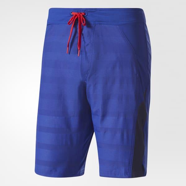 Short AdidasFrance Bleu Short Crazytrain Bleu Elite Crazytrain Elite AdidasFrance 4cARL3jq5