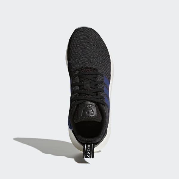 r2 r2 SchwarzDeutschland Adidas Schuh r2 SchwarzDeutschland Nmd Nmd Nmd Adidas Schuh Adidas TlF1JcK