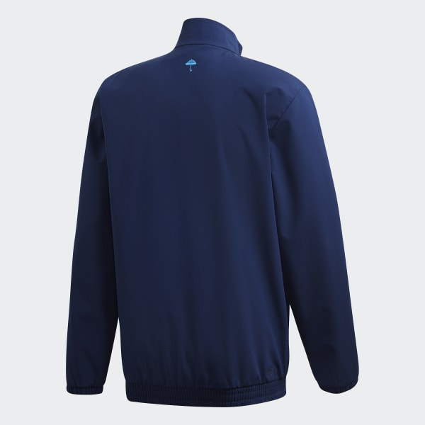 Veste Twqf0fq Hélas Adidas Bleu France XukwZiTPO