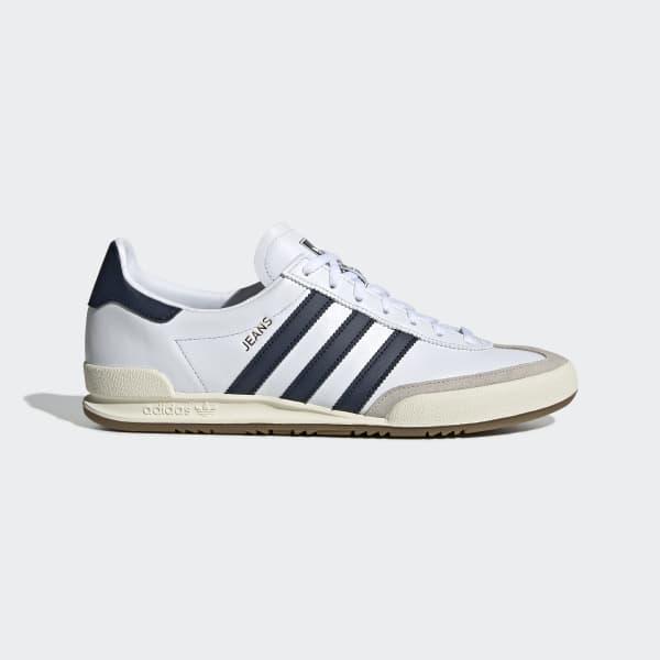 Jeans Adidas Schuh WeißDeutschland Adidas Jeans WeißDeutschland Schuh Adidas Adidas WeißDeutschland Jeans Schuh pjUVqLzMSG