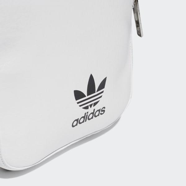 AdidasEspaña Blanco AdidasEspaña Mochila Mochila AdidasEspaña Blanco Mochila Blanco dthsQCr
