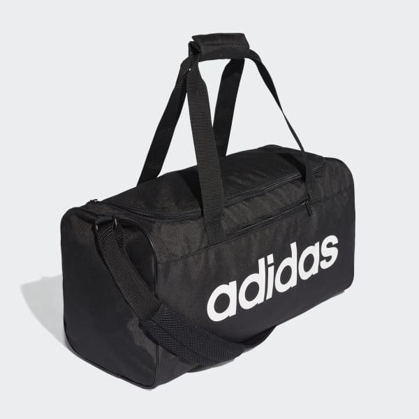 Toile Sac Core Noir Linear Petit En Format AdidasFrance rdoeQCxBWE