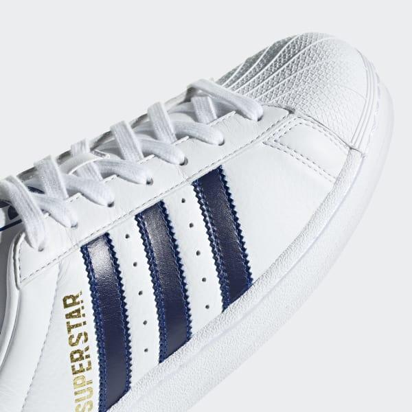 Shoes WhiteTurkey Adidas Adidas WhiteTurkey Superstar Shoes Superstar Superstar Adidas H9YDE2IWe