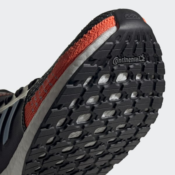 Negro AdidasPeru Ultraboost W Zapatillas 19 dhxBrsQtC