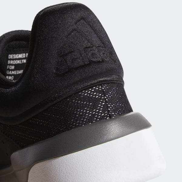 Adversary 2019 AdidasSwitzerland Chaussure Pro Low Noir FuKTJc3l1