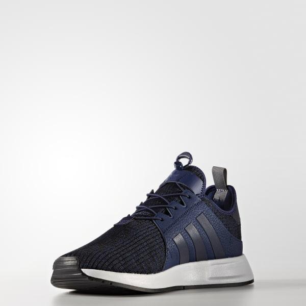 plr Bleu X plr X AdidasFrance X Bleu plr AdidasFrance Chaussure Chaussure Bleu Chaussure iuOPkTZX