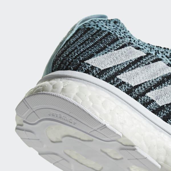 Adizero Chaussure AdidasFrance Ltd Bleu Prime yYbf6g7