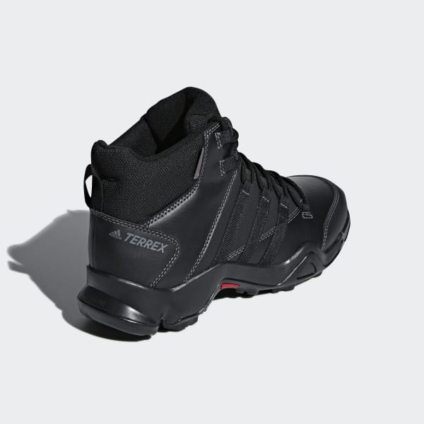 Adidas Mid Black Climawarm Beta Ax2r Us Shoes Terrex qrxUrASt