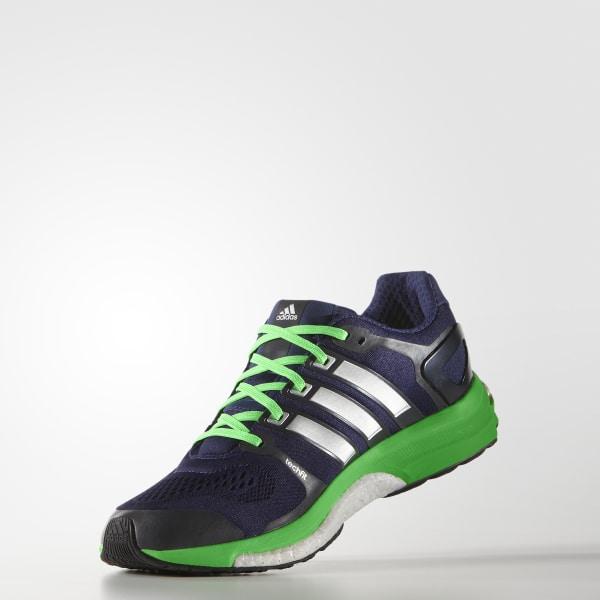 Boost Esm Adidas M AzulColombia Adistar TKcFu13lJ