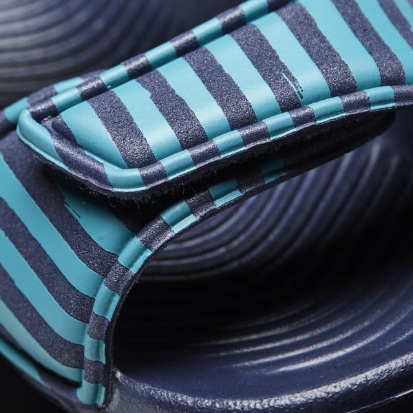 Adidas Altaswim Sandalias Bebés GrisMexico Para 2HDWEYe9I