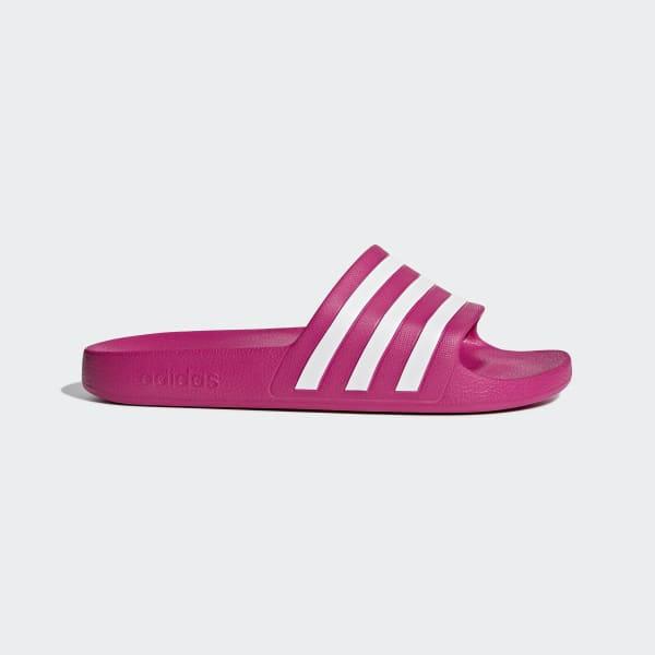 Sandalias Aqua Adilette Aqua Adidas RosaMexico Sandalias Sandalias Adidas Adilette Adidas Adilette RosaMexico IEWH29D