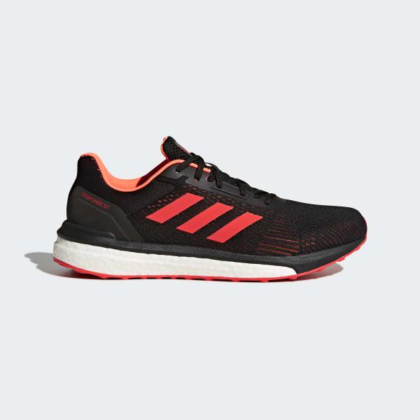 Chaussures Adidas Response St c3pzQg