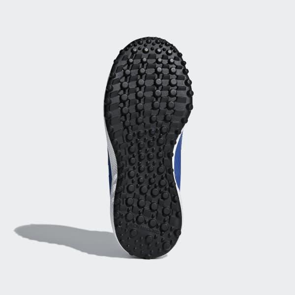 Rapidaturf Azul K Nemeziz AdidasPeru Zapatillas 0PnkwO