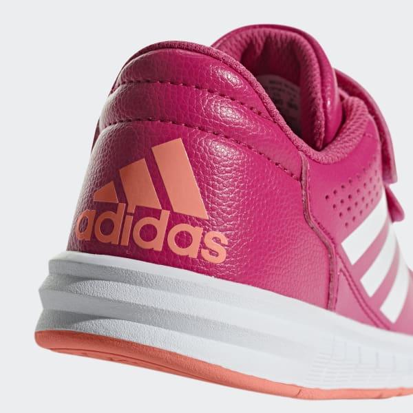 Schuhe Isis Isis Isis Adidas Isis Adidas Adidas Schuhe Schuhe 3ulFKJ1cT