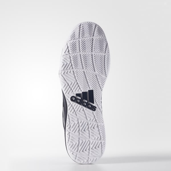 0 Light GreyUs Shoes Up Em 2 Adidas qj35RLA4