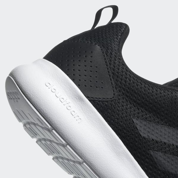S18 AdidasPeru Zapatillas Race Cloudfoam Element Carbon ALR3q54j