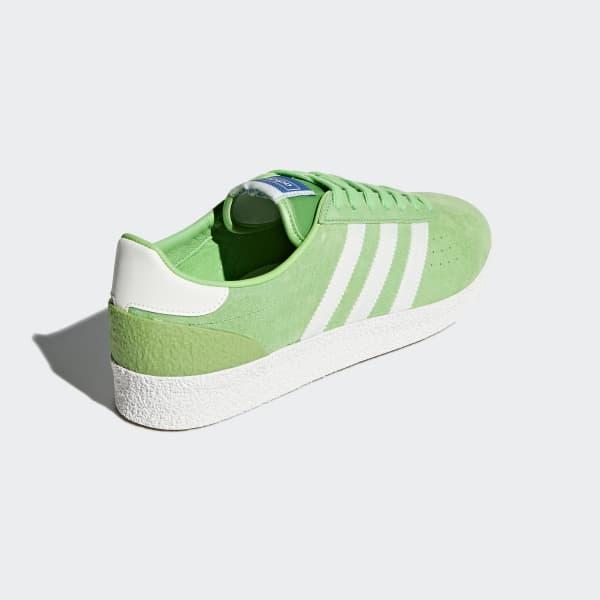 Shoes Spzl Adidas Munchen Us Super Green YOEWTqWtw