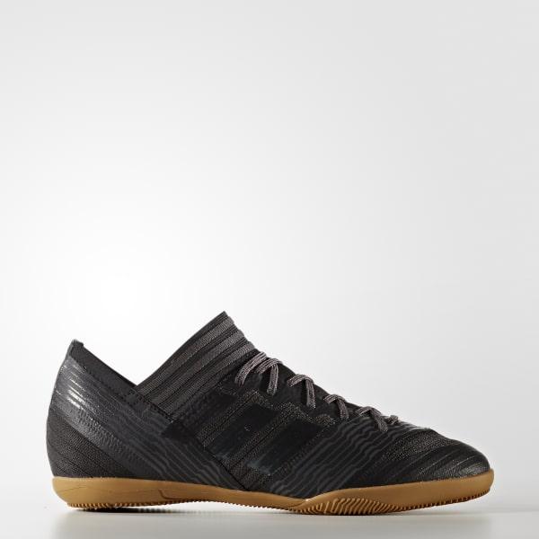 Indoor Noir France Tango Nemeziz 3 Chaussure 17 Adidas wIxa6Bnqg