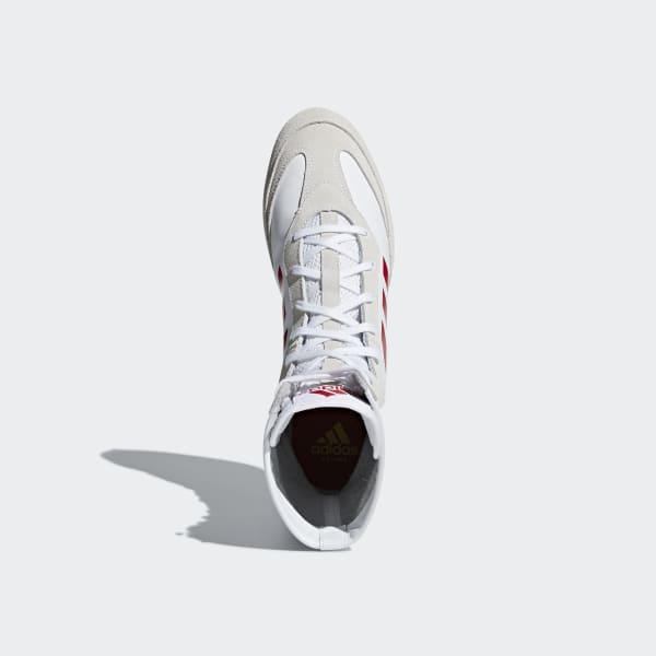 Hog Blanc Adidas Shoes Box X France Special 7IwdRRq