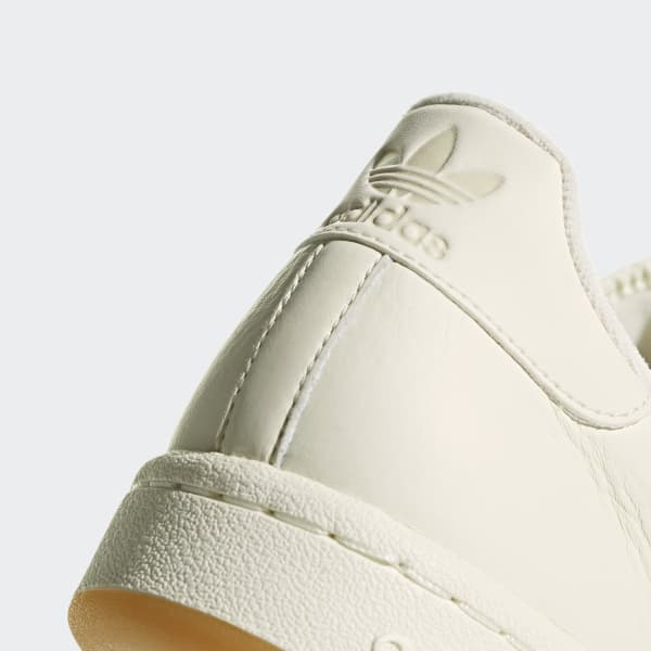 80 Continental Continental Chaussure Blanc AdidasFrance Chaussure 80 IY29eEWDH