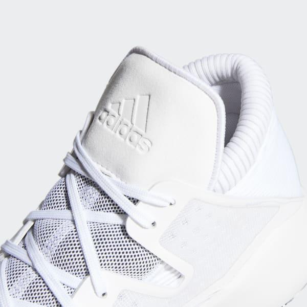 Adidas 2 Hommes Basketball Streetball Ch kiOPZuXT