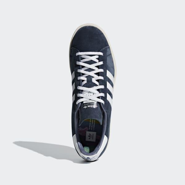 '80s Schuh BlauDeutschland Adidas Ryr Campus nOP80Xwk