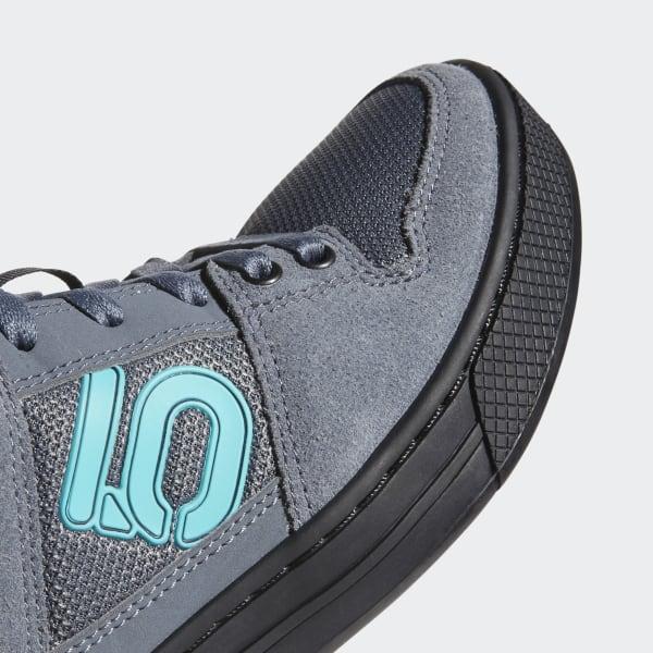 AdidasFrance Gris De Ten Freerider Chaussure Five Vtt N8Ok0nPZwX