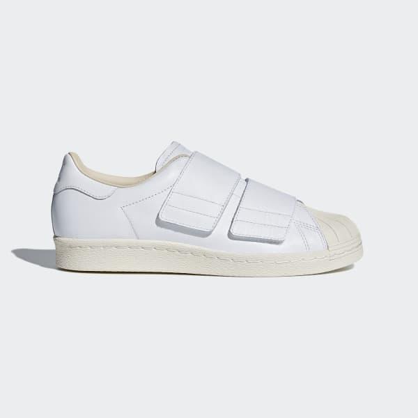 sports shoes 03da9 159d2 Wit Cf 80s Adidas Officiële Schoenen Superstar Shop 8PwvxvEIq