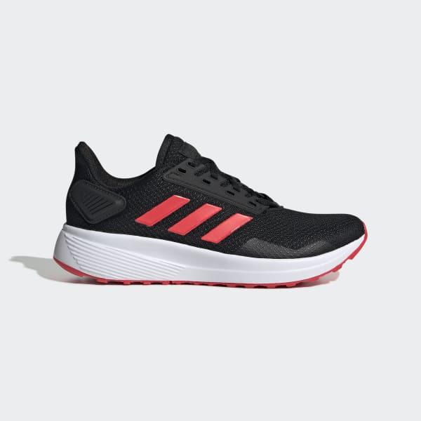 Duramo Noir Duramo 9 9 Chaussure Chaussure AdidasFrance 3c45ASjRqL