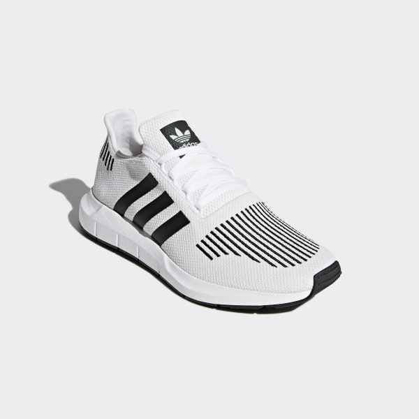 Swift Adidas Blanc Run Chaussure France Swx7Aq