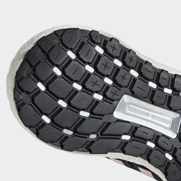 Noir Chaussure Tex Gore Supernova AdidasFrance n0kOP8wX
