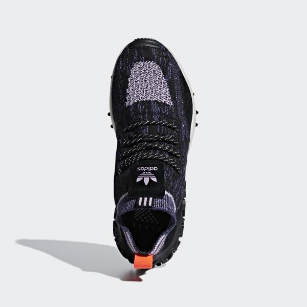 Adidas Tr Primeknit LilaDeutschland F2 Schuh qSzVMpU