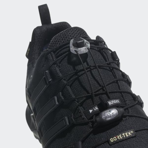 Chaussure Terrex France Gtx Swift Adidas R2 Noir rZqfO1rx
