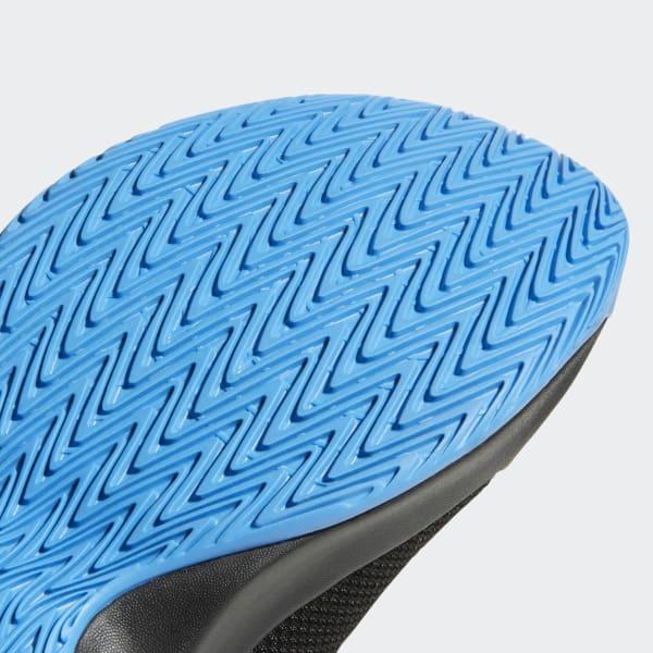 Zapatillas Negro Pro Spark 2018 AdidasPeru nk8N0wOPX